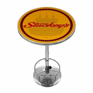 Stuckey's 42 Pub Table
