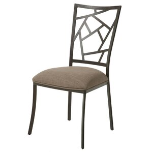 Homestead Side Chair by Impacterra
