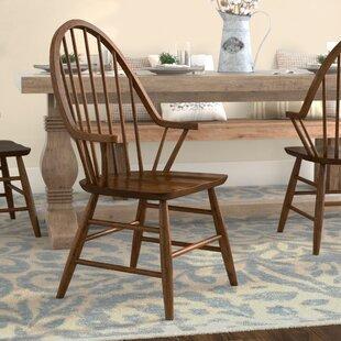 Claybrooks Arm Chair