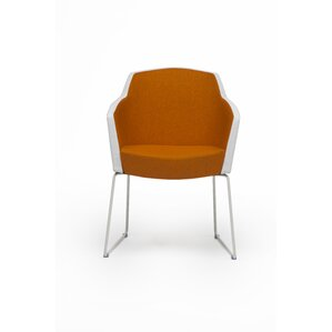 Grip Arm Chair by Segis U.S.A