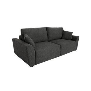 Tomoe Convertible Sofa