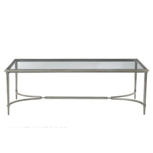Newland Coffee Table by Bernhardt