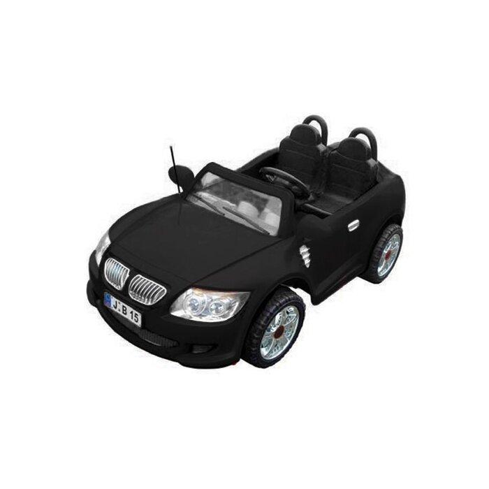 Bimmer 2 Seat Battery Powered Car