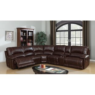 Power Reclining Sectionals Youu0027ll Love In 2019 | Wayfair