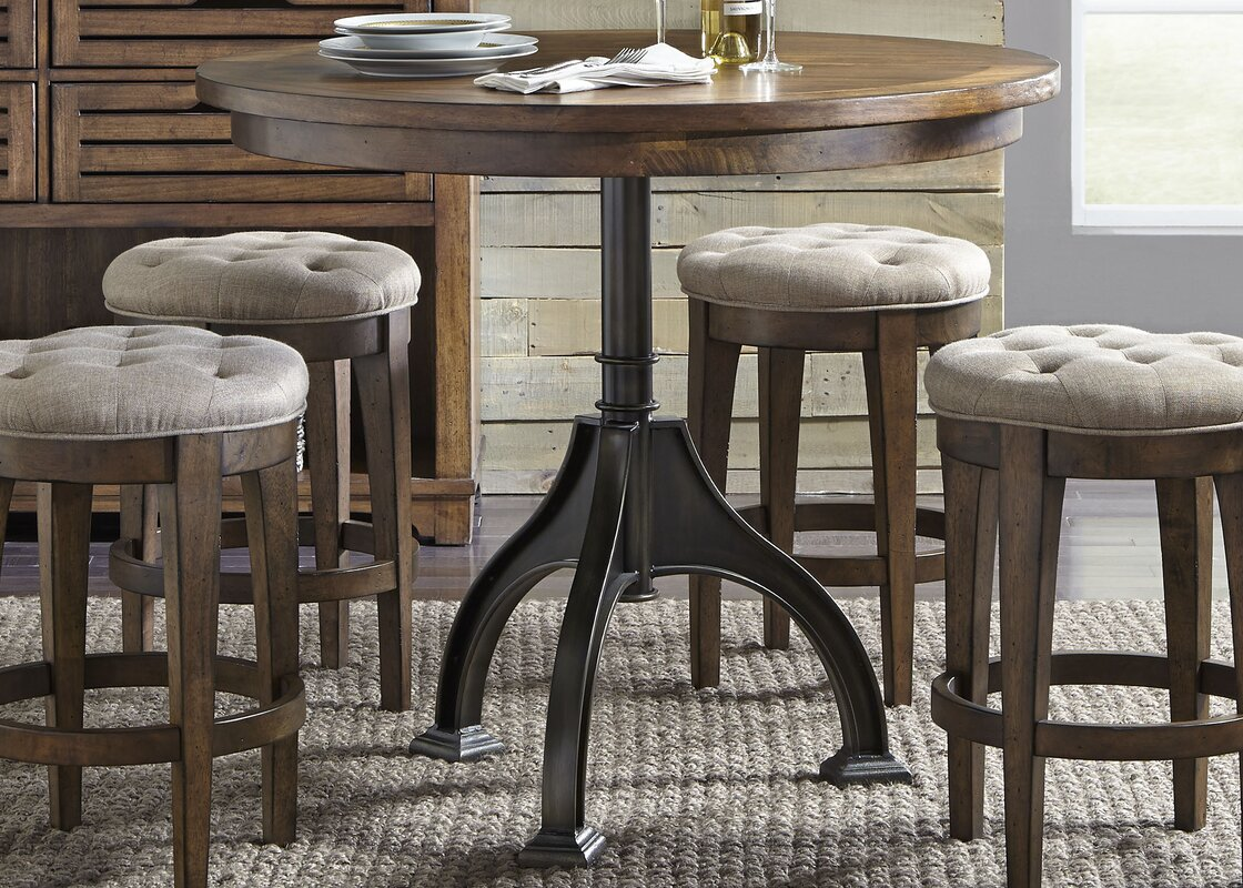 dining room sets sku wlfr2752 default_name. beautiful ideas. Home Design Ideas