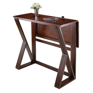 Harrington Pub Table by Luxury Home