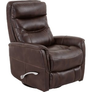 Cohoba Manual Swivel Recliner  sc 1 st  Wayfair & Recliners Youu0027ll Love | Wayfair islam-shia.org