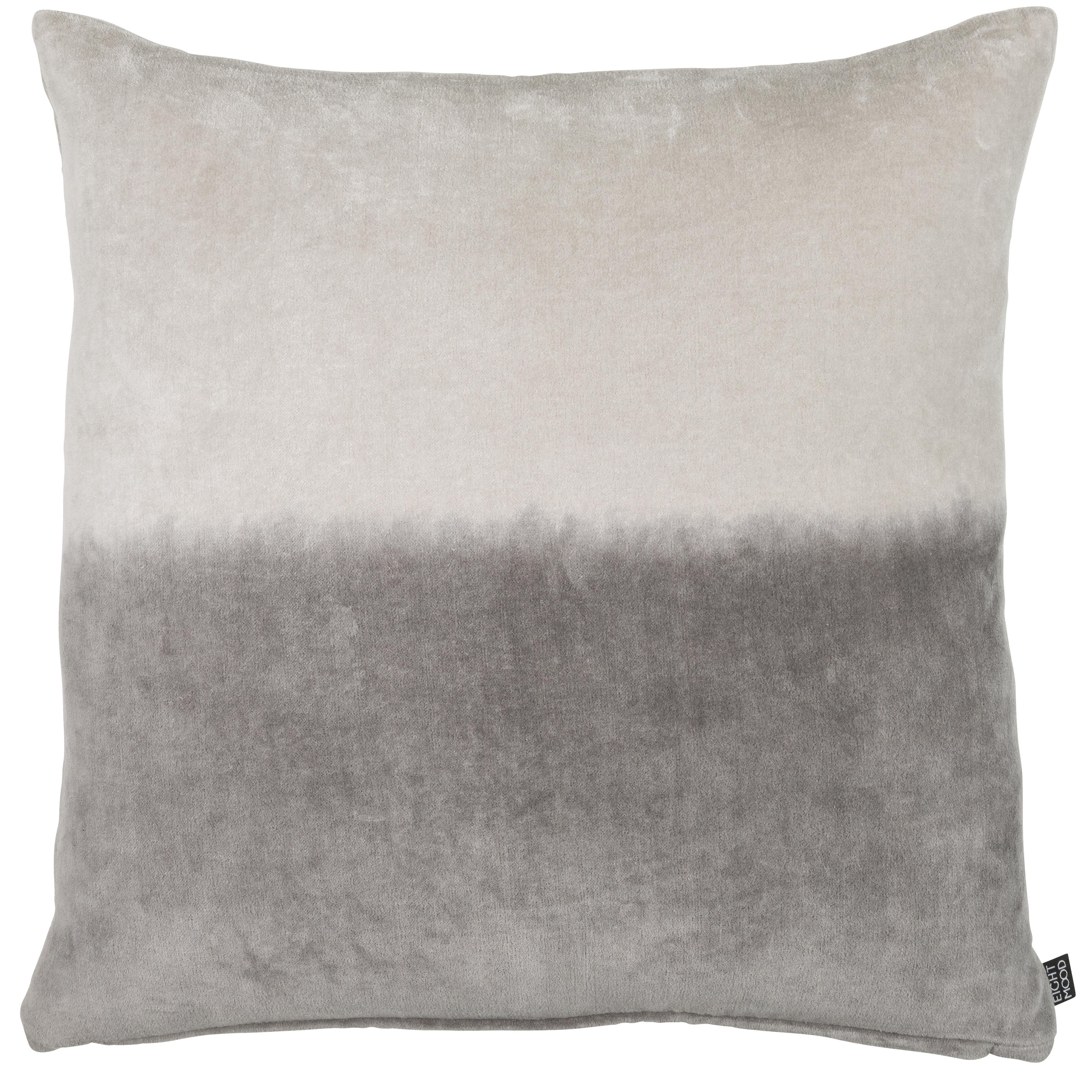 contessa best memory latex foam co all organic qapc queen pillow product anne bead selling