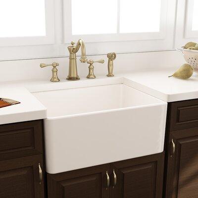 viers de cuisine style campagnard. Black Bedroom Furniture Sets. Home Design Ideas
