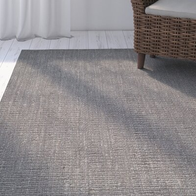 Jute Amp Sisal Rugs You Ll Love In 2019 Wayfair
