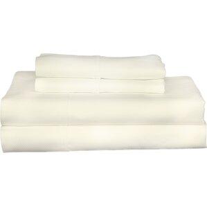 p l sheets