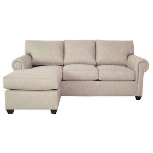 Deshawn Sofa Bed Sleeper