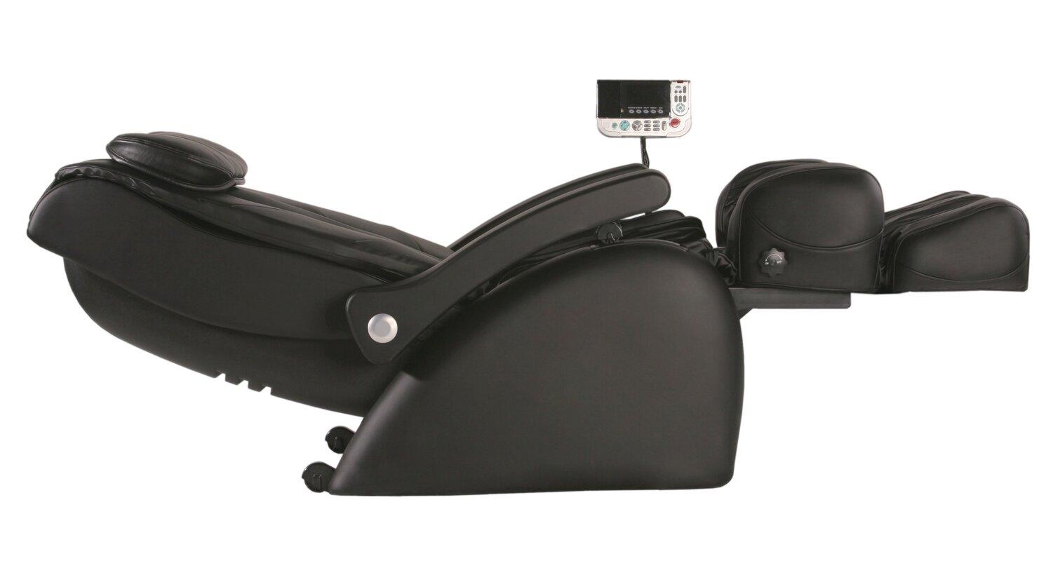 Ijoy 130 massage chair -  Ijoy Massage Chair Sharper Image By Omega Massage Chair Dealers Elegante Massage Chair