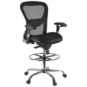 drafting chairs you'll love | wayfair