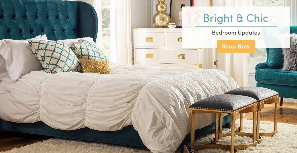 interesting with furniture bed clearance green sets white wayfair living carpet com bedroom room bedsheet pillows