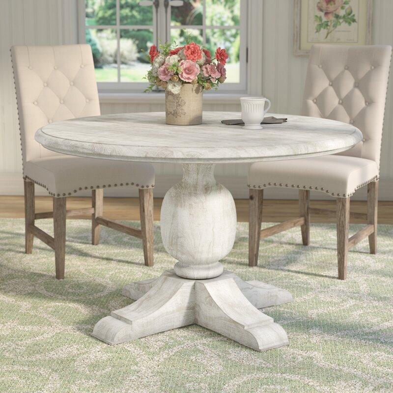 Amazing Valencia Dining Table