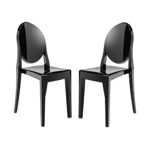 Superbe Ghost Chiavari Chair (Set Of 2)