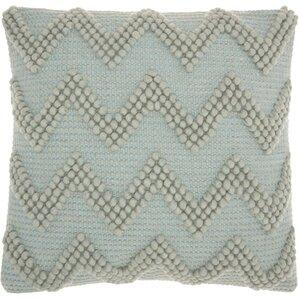 breuer throw pillow