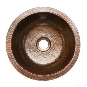 Premier Copper Products 14