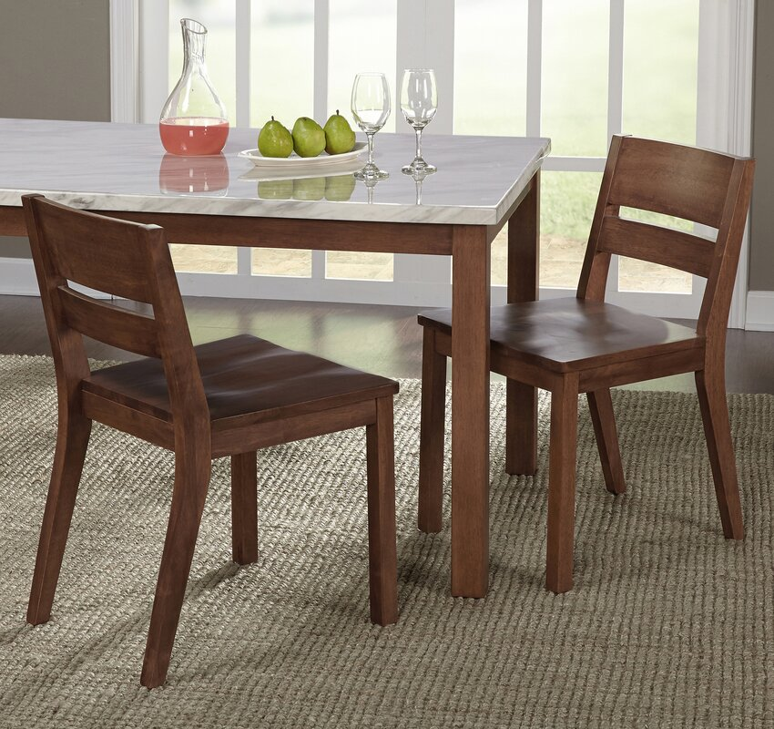 Losey Dining Table Reviews