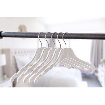 Willhardt Acrylic Hanger