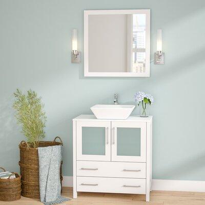 Bathroom Vanities At Great Prices Wayfair
