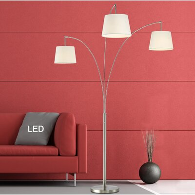 Enchanting Living Room Floor Lamps Cheap Ornament - Living Room ...