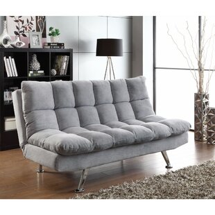 Merveilleux Lindstedt Fine Furniture Tufted Sofa