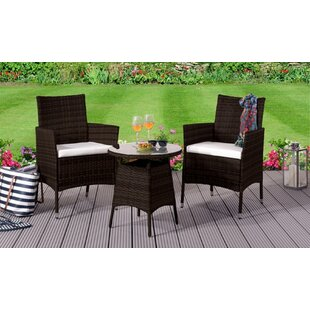Outdoor Sale You Ll Love Wayfair Co Uk