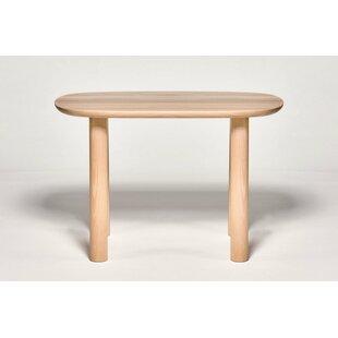 Keri Children's Oval Table by Viv   Rae