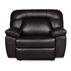 Bolles Manual Wall Hugger Recliner  sc 1 st  Wayfair : left handed recliner - islam-shia.org