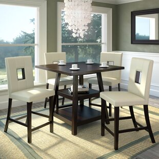 height of dining room table. save to idea board height of dining room table l