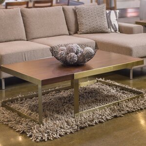 Caroline Coffee Table by A..