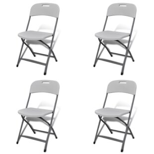 Dining Chair Set (Set of 4) by Home Etc