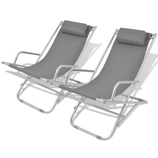 Super Relaxer Garden Chairs Wayfair Co Uk Download Free Architecture Designs Lectubocepmadebymaigaardcom