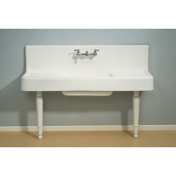 Exceptionnel Corstone Sink | Wayfair