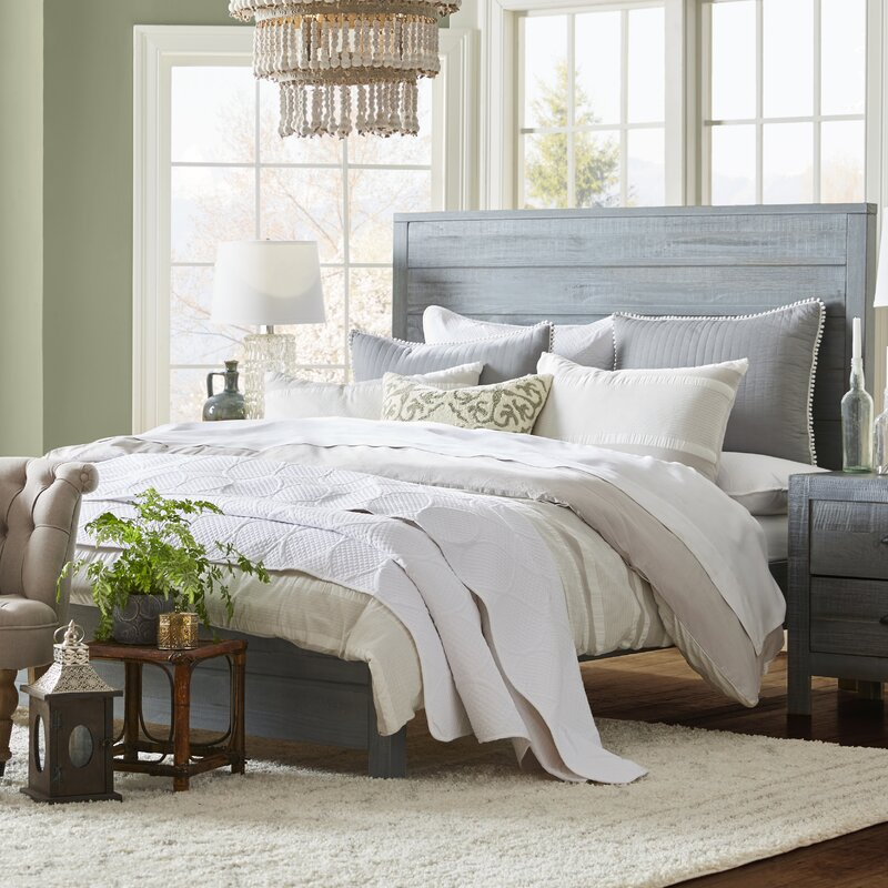Wonderful ... Bedroom Wayfair Bedding Wayfair Beds Wayfair Com Bedding By Grain Wood  Furniture Montauk Panel Bed U0026 ...