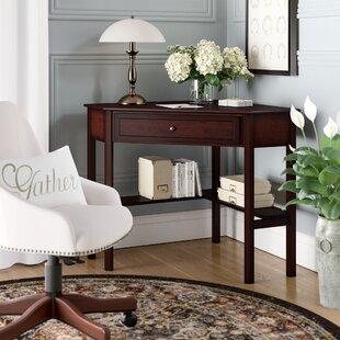 Andover Mills Revere Desk | Wayfair