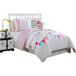 Randy Comforter Set