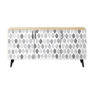 Mccall Sideboard