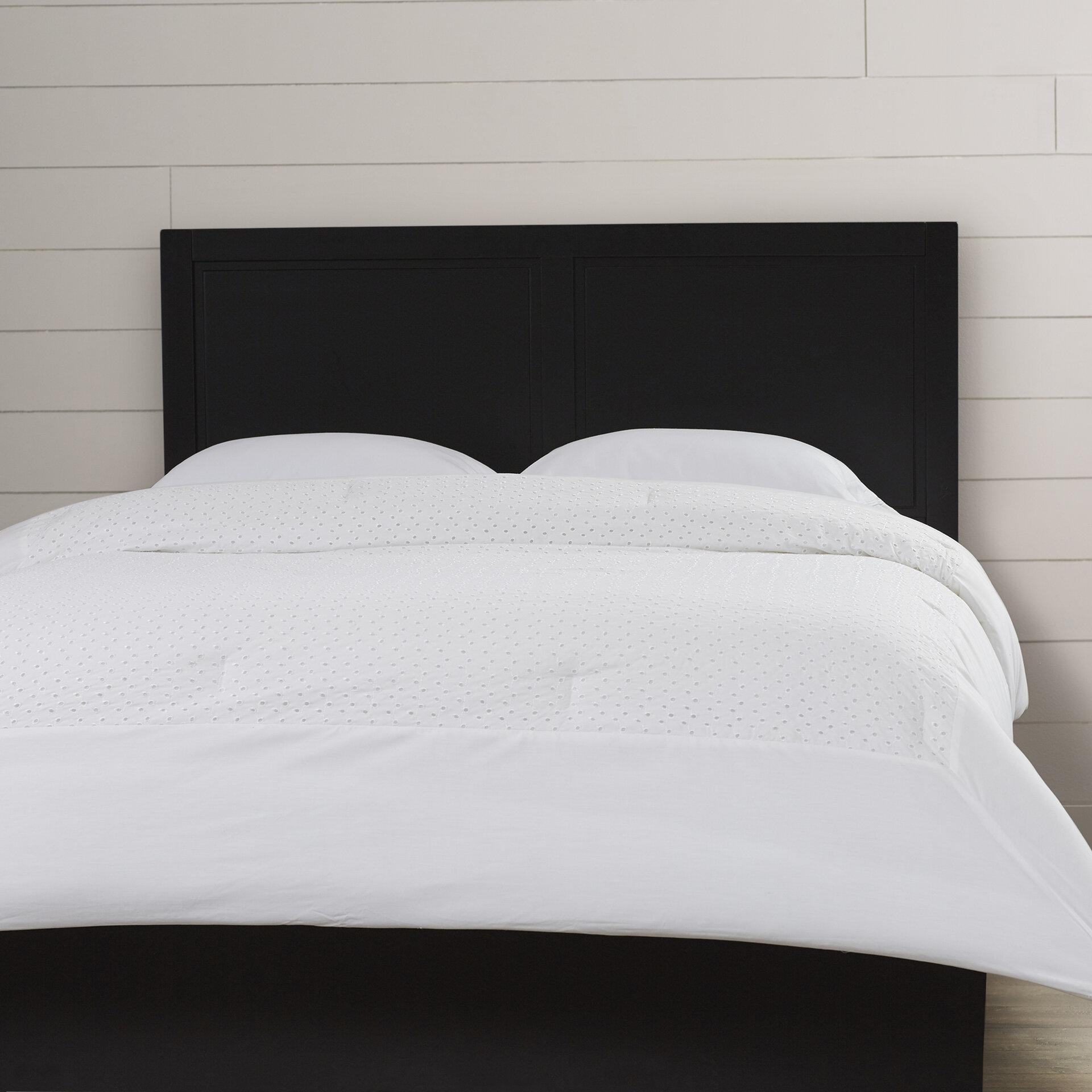White Eyelet Bedding Wayfair