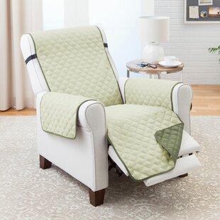 Olive Green Sofa Cover | Wayfair
