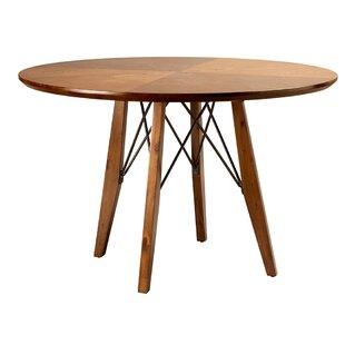 Atwood Pub Dining Table