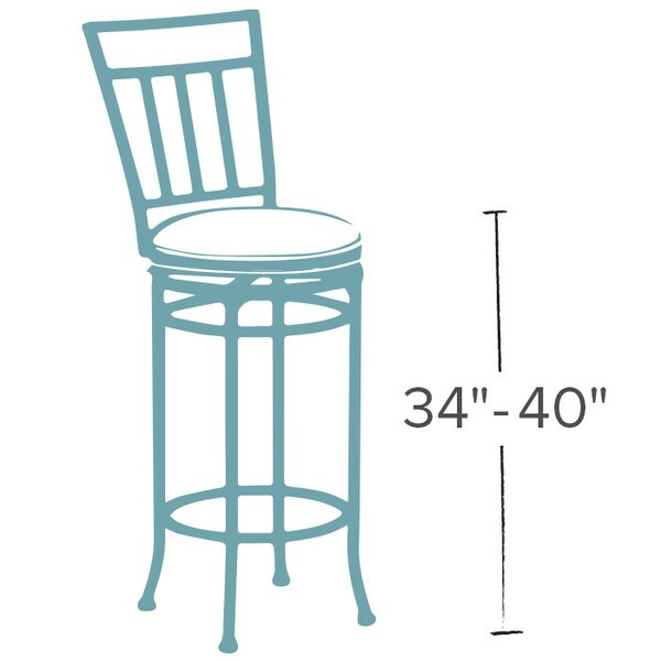 Tall Bar Stools  sc 1 st  Wayfair & Bar Stools Youu0027ll Love | Wayfair islam-shia.org