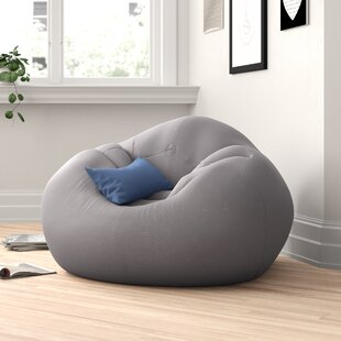 Cool Teen Bedroom Chairs   Wayfair
