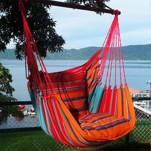 Ida Hanging Chair by Lynton Garden