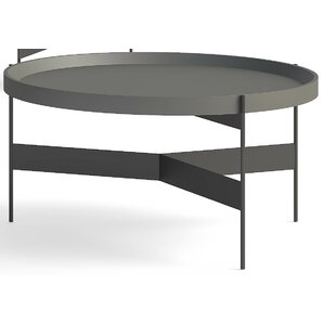 Abaco Coffee Table by Pianca U..