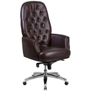 office chair material. Save To Idea Board Office Chair Material