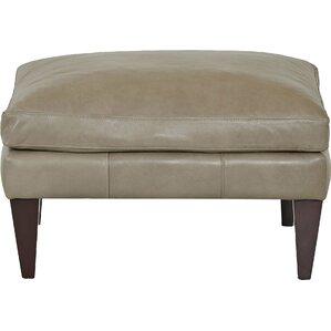 Grant Ottoman by Wayfair Custom Upholstery?