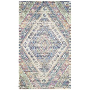 royal blue rug. Amanda Hand-Loomed Royal Blue/Fuchsia Area Rug Blue